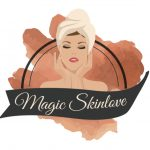 Magic Skin Love